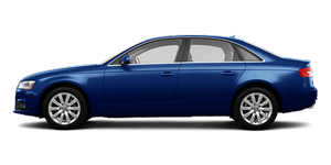 Removing bulb carrier  - Changing bulbs in boot lid - Fuses and bulbs - Self-help - Audi A4 Owner's Manual - Audi A4