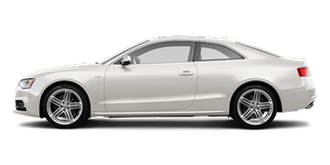 Gallery  - Audi A5